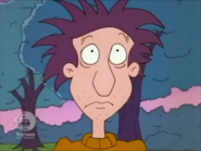 Rugrats - He Saw, She Saw 132