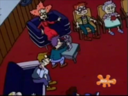 Rugrats - Home Movies 1