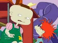 Rugrats - The Bravliest Baby 59