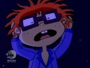 Rugrats - The Legend of Satchmo 177
