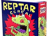 Reptar Cereal/Gallery