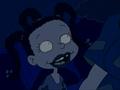 Rugrats - A Rugrats Kwanzaa 182.png