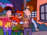 Rugrats - Angelica Orders Out 381
