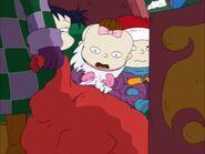 Rugrats - Babies in Toyland 1140
