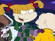 Rugrats - Babies in Toyland 703