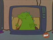 Rugrats - Chuckie's Complaint 12