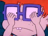 Rugrats - Cradle Attraction 127
