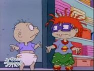 Rugrats - Driving Miss Angelica 187