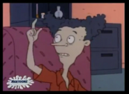 Rugrats - Family Feud 37