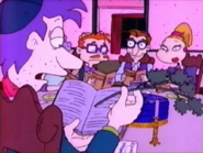 Rugrats - Passover 130