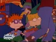 Rugrats - Reptar's Revenge 108