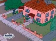 Rugrats - Ruthless Tommy 180