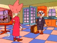 Rugrats - Sleep Trouble 18