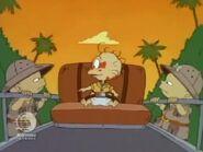 Rugrats - The Jungle 98