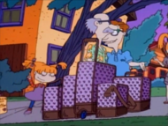 Rugrats - Vacation (56)
