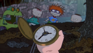 The Rugrats Movie 159