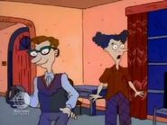 Rugrats - America's Wackiest Home Movies 141