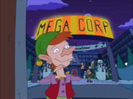 Rugrats - Babies in Toyland 115
