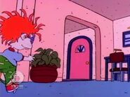 Rugrats - Chuckie's Red Hair 67
