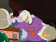 Rugrats - Club Fred 51