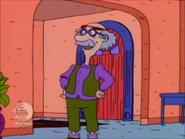 Rugrats - Grandpa's Bad Bug 5