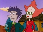 Rugrats - Hand Me Downs 241