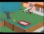 Rugrats - Imagine That 267