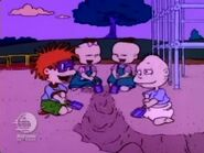 Rugrats - New Kid In Town 241