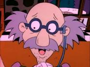 Rugrats - The Santa Experience (194)