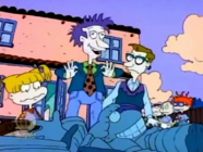Rugrats - When Wishes Come True 264