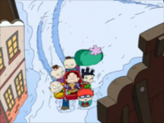 Babies in Toyland - Rugrats 833