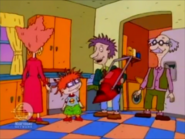 Rugrats - Autumn Leaves 11