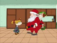 Rugrats - Babies in Toyland 417
