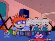 Rugrats - Circus Angelicus 108
