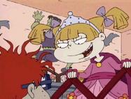 Rugrats - Curse of the Werewuff (104)