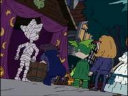 Rugrats - Curse of the Werewuff 359
