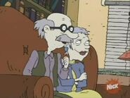 Rugrats - Early Retirement 21