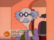 Rugrats - Man of the House 19