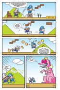 Rugrats 7 Comic 3