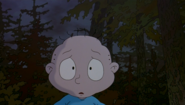 The Rugrats Movie 176