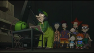 Nickelodeon's Rugrats in Paris The Movie 562