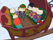 Rugrats - Babies in Toyland 1187