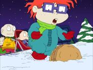 Rugrats - Babies in Toyland 818