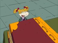 Rugrats - Babies in Toyland 958