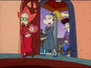 Rugrats - Be My Valentine Part 1 (430)