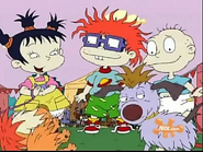 Rugrats - Bestest of Show 55