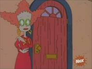 Rugrats - Chuckie's Complaint 72