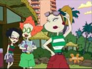 Rugrats - Club Fred 93