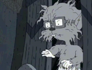 Rugrats - Curse of the Werewuff (131)