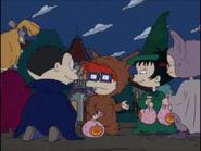 Rugrats - Curse of the Werewuff 453